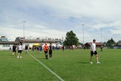 FCHenau-Aufstieg-13