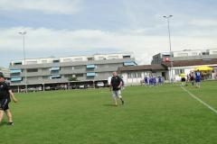 FCHenau-Aufstieg-14