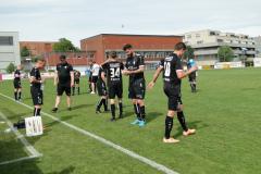 FCHenau-Aufstieg-19