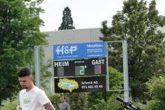 FCHenau-Aufstieg-24
