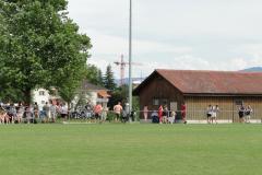 FCHenau-Aufstieg-27