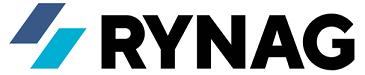 RynagAG